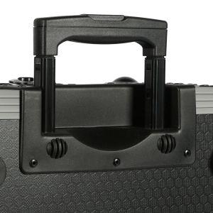 UDG Ultimate Flight case Frame + rivets for Flight Cases