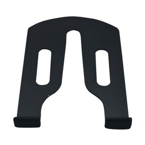 UDG Creator Laptop/Controller Stand Removable Sub Tray + Rubber Protector