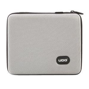 UDG Creator NI Audio 10 Hardcase Protector Silver