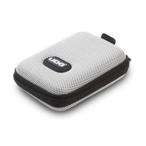UDG Creator NI Audio 2 Hardcase Protector Silver
