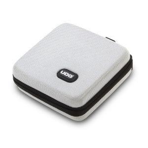 UDG Creator NI Audio 6 Hardcase Protector Silver