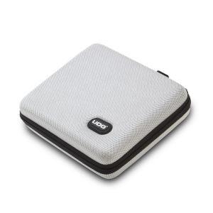 UDG Creator NI Audio Komplete 6 Hardcase Protector Silver