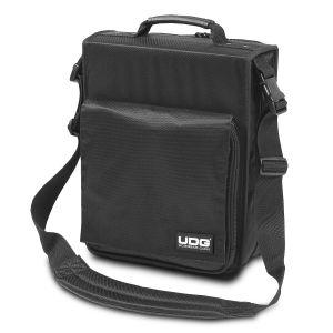 UDG Ultimate CD SlingBag 258 Black