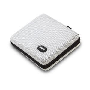 UDG Creator Serato SL3/SL4 Hardcase Protector Silver