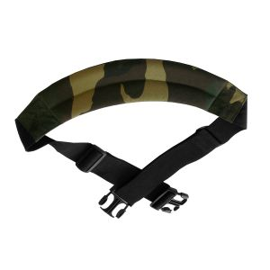 UDG Ultimate Spare Strap Army Green