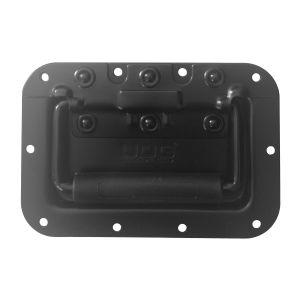 UDG Ultimate Handle + rivets
