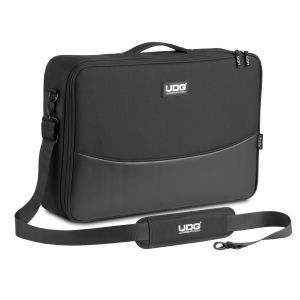 UDG Urbanite MIDI Controller Sleeve Medium Black