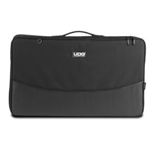 UDG Urbanite MIDI Controller Sleeve Extra Large Black