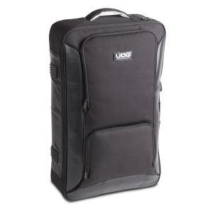 UDG Urbanite MIDI Controller Backpack Medium Black