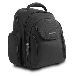 UDG Creator Laptop Backpack Compact Black