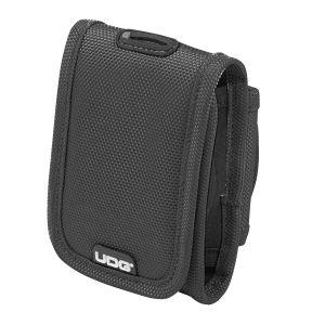 UDG Creator Mobile Guard Black Large