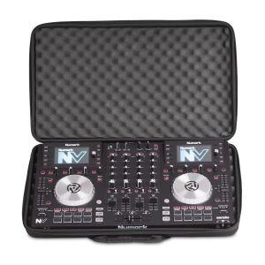 UDG Creator Controller Hardcase Large Black MK2