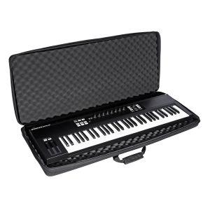 UDG Creator 61 Keyboard Hardcase Black