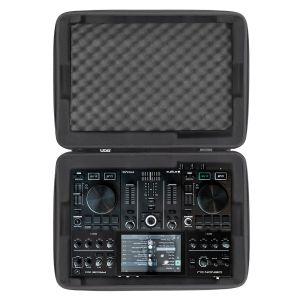 UDG Creator Denon DJ Prime Go Hardcase Black