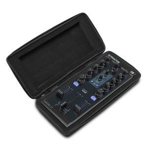 UDG Creator NI Kontrol F1/X1/Z1 Hardcase Protector Black MK2