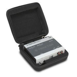 UDG Creator NI Audio 6 Hardcase Protector Black