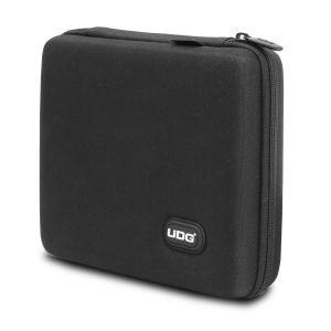 UDG Creator Serato SL3/SL4 Hardcase Protector Black