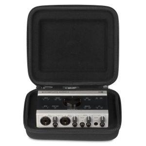 UDG Creator NI Audio Komplete 6 Hardcase Protector Black