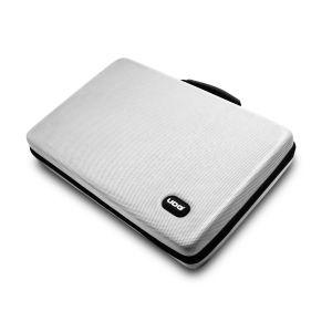 UDG Creator NI Maschine Mikro MK2 Hardcase Silver