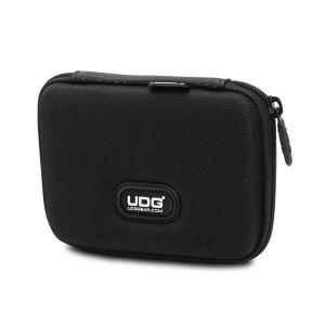 UDG Creator DIGI Hardcase Small Black