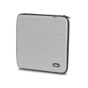 UDG Creator Novation Launchpad S Hardcase Silver