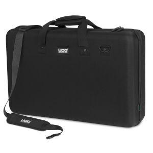 UDG Creator Numark NS6II/ NVII/ NI Kontrol S8 Hardcase Black