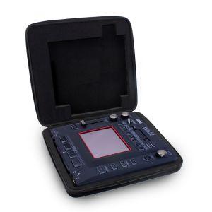 UDG Creator Korg Kaoss Pad KP3+/Kaossilator Pro+ Hardcase Black