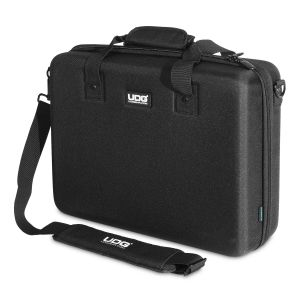UDG Creator Pioneer XDJ-1000/ MK2 Hardcase Black