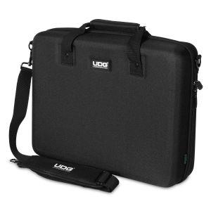 UDG Creator Pioneer DJM-S9 Hardcase Black