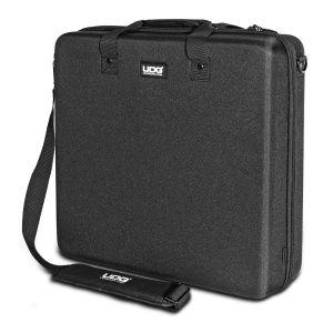 UDG Creator Pioneer CDJ-2000NXS2/ DJM-900NXS2/ Denon DJ SC5000/ X1800 Hardcase Black