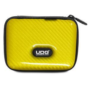 UDG Creator DIGI Hardcase Small Yellow PU