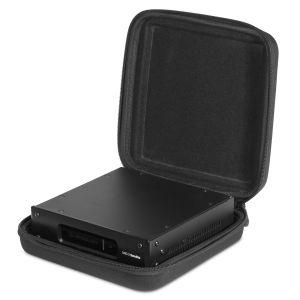 UDG Creator Universal Audio UAD-2 Satellite Thunderbolt Hardcase Black