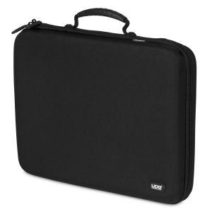 UDG Creator Pioneer DDJ-XP1 Hardcase Black