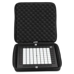 UDG Creator Novation Launchpad Pro MK3 Hardcase Black