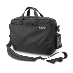 UDG Ultimate MIDI Controller SlingBag Small Black/Orange