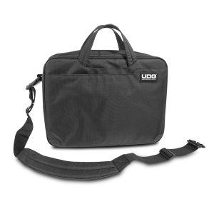 UDG Ultimate MIDI Controller SlingBag Medium Black/Orange