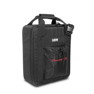 UDG Ultimate Pioneer CD Player/ Mixer Bag Large MK2