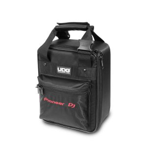 UDG Ultimate Pioneer CD Player/ Mixer Bag Small
