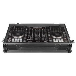 UDG Ultimate Flight Case Denon DJ MCX8000 Black MK2