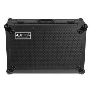 UDG Ultimate Flight Case Denon DJ SC5000/ X1800 Black