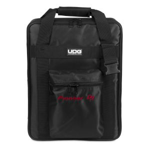 UDG Ultimate Pioneer CD Player/ Mixer Backpack Large