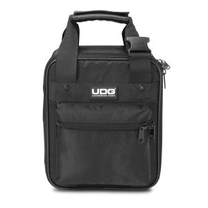 UDG Ultimate CD Player/ Mixer Bag Small