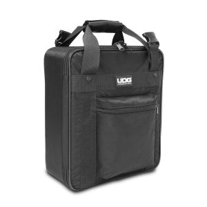 UDG Ultimate CD Player/ Mixer Bag Large MK2