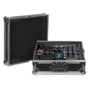 UDG Ultimate Flight Case Pioneer DJM-2000/NXS Silver