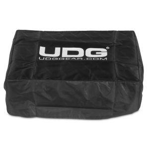UDG Ultimate Turntable & 19