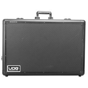 UDG Ultimate Pick Foam Flight Case Multi Format XL Black