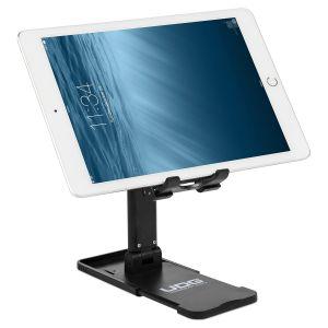UDG Ultimate Phone/ Tablet Stand Black