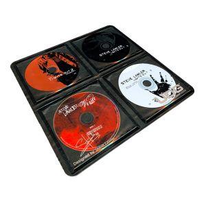 "UDG Ultimate 12""CD Sleeve (pack of 10)"