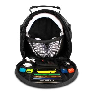 UDG Ultimate DIGI Headphone Bag Gold