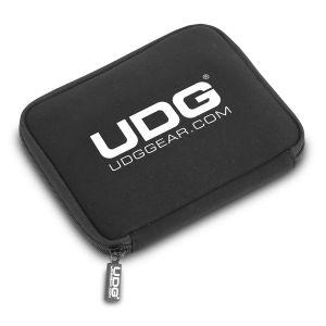 UDG Ultimate NI Audio 10 Neoprene Sleeve Black